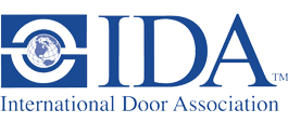 International Door Association (IDA®)